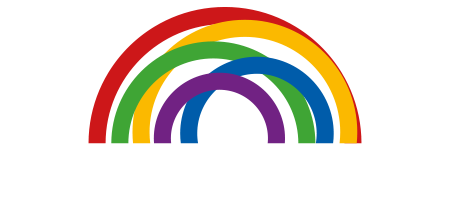 MySchool MyVillage MyPlanet - WorksheetCloud