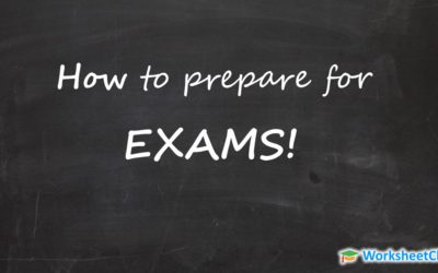 Video: How to Help Your Child Prepare for Exams