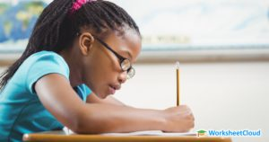 How to Ace Exams by Thinking Critically