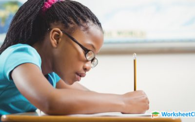 How to Develop Critical Thinking Skills in Kids
