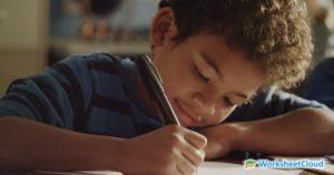 Improve Comprehension Skills in Exams