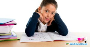 3 Ways to Ensure Your Child is Studying