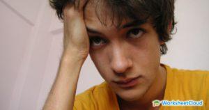 7 Secrets to Motivating Teens