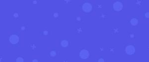 WorksheetCloud Blog Background