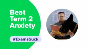 Practical Tips for June Exams