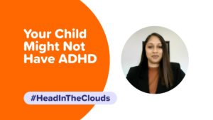 My-child-was-misdiagnosed-with-adhd add
